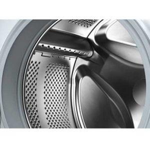 Bosch Trommel WAWN 28090 NL