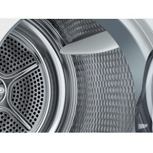 Bosch Trommel WTG86480 NL