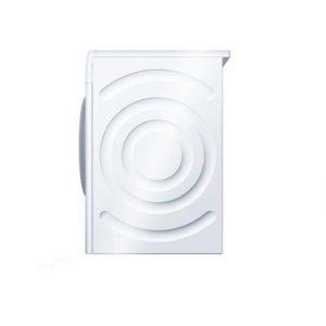 Bosch zijkant WTH83201 NL