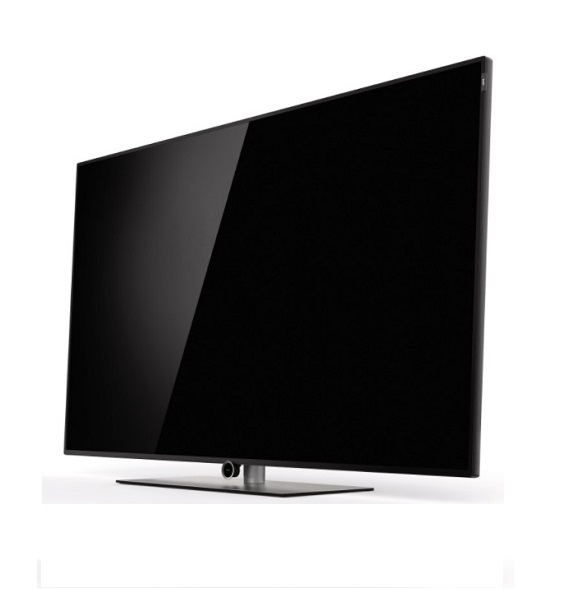 loewe bild 1 smart tv schomaker tv audio witgoed. Black Bedroom Furniture Sets. Home Design Ideas
