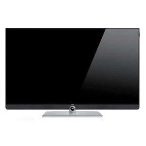 Loewe Bild 3.48 UHD Smart TV