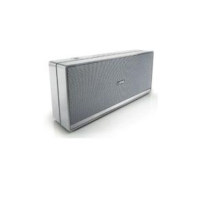 Loewe Speaker2GO