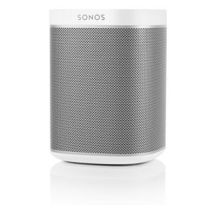Sonos Play 1 Wit