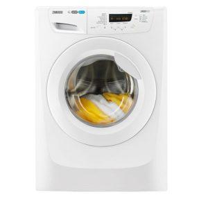 ZWF8157NW Zanussi wasmachine