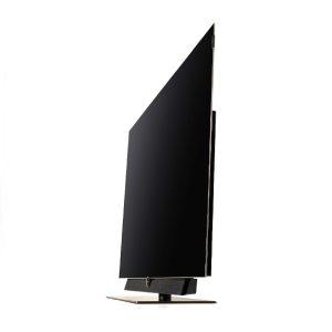 Loewe bild 5.65 inch OLED tablestand