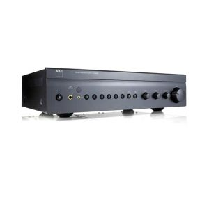 NAD C326BEE stereo versterker