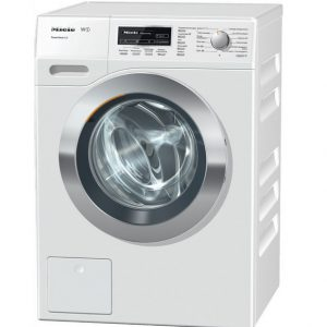 MIELE WKJ 131 WPS POWERWASH 2.0