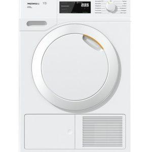 Miele TCE 630 WP Warmtepompdroger