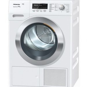 Miele TKL 850 WP Warmtepompdroger