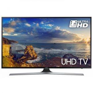 Samsung UE 65 MU 6120 UHD televisie