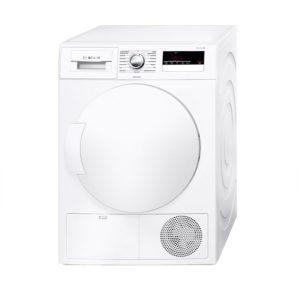 Bosch WTN 85383 Condensatiedroger