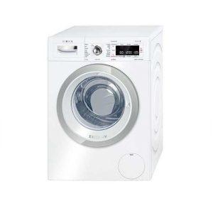 Bosch Wasmachine WAT 28690 I-DOS