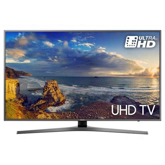 Samsung UE 55 MU 6470 UHD TV