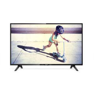 39 PHS 4112 LED TV