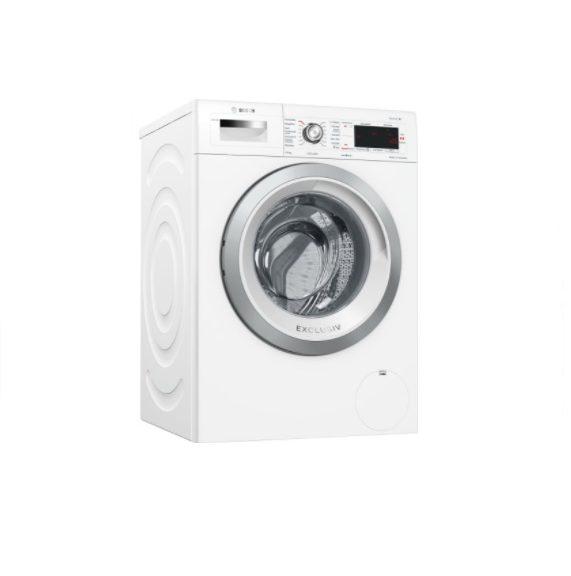 Bosch Wasmachine WAW32582NL