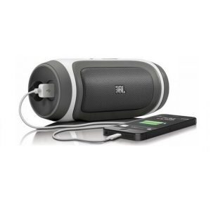 JBL Charge 1 Bluetooth