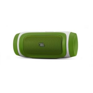 JBL Charge 1 Bluetooth Green