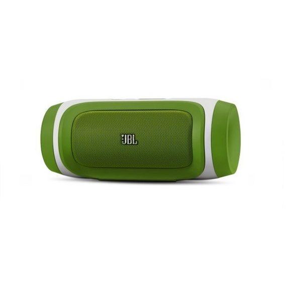 JBL Charge 1 Bluetooth Green