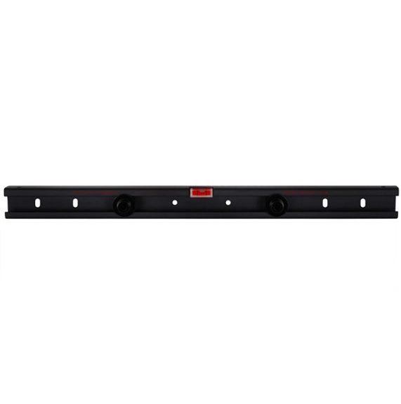 Multibracket Medium 600 Black wallmount