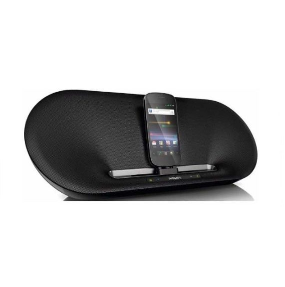 Philips Fidelio AS 851 Android
