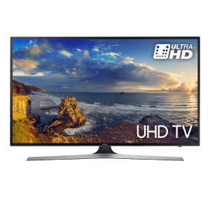Samsung TV UHD UE55M6120