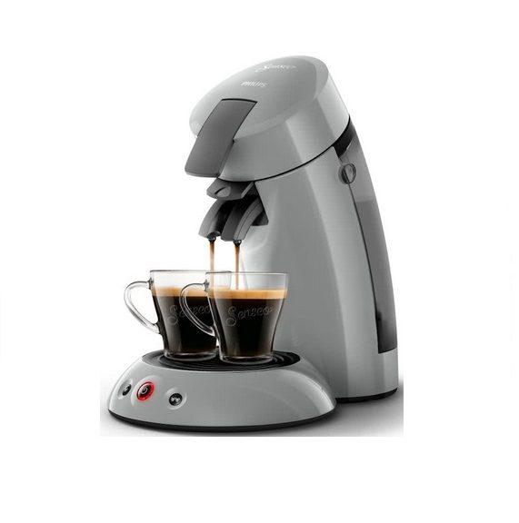 Senseo koffieapparaat HD 6553