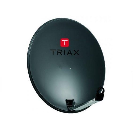 TRIAX Schotel 64 CM