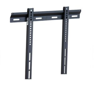 Vivanco TV wall bracket up to 55 inch