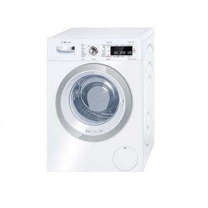 Wasmachine WAW32592 Serie 8 Exclusive