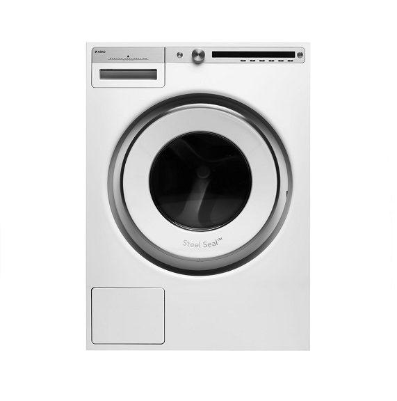 ASKO W4086CW Wasmachine