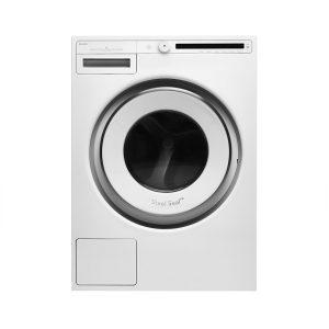 Asko W2086CW Wasmachine