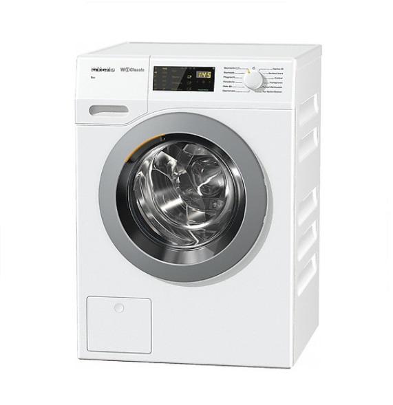 wasmachine wdb 030 wps schomaker tv audio witgoed. Black Bedroom Furniture Sets. Home Design Ideas