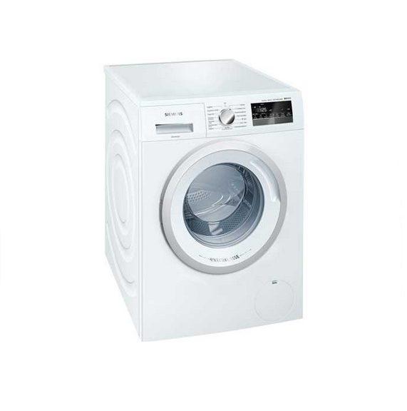 SIEMENS Wasmachine WM14N292NL IQ3